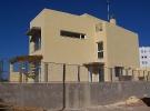 Unifamiliar en Isla Cristina -Huelva
