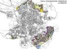 Paus y otros desarrollos urbanísticos de Madrid (click para más detalle)