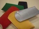 Sobres caja para enviar invitaciones en rollo de papel distintos tamaños